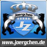 Joergchens Service Page